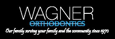 Wagner Orthodontics
