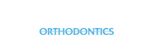 wagner orthodontics