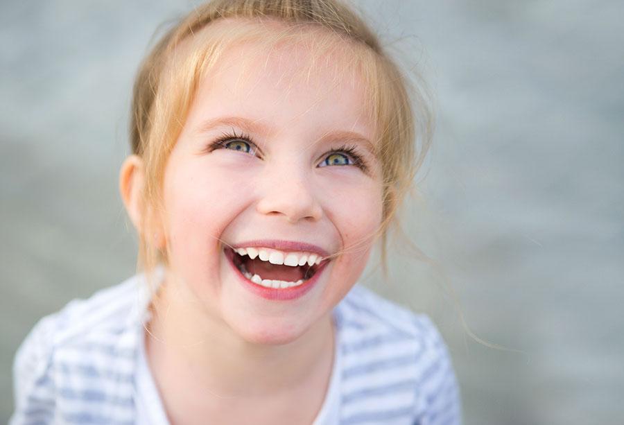 Early Treatment Orthodontics