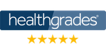 healthgrades